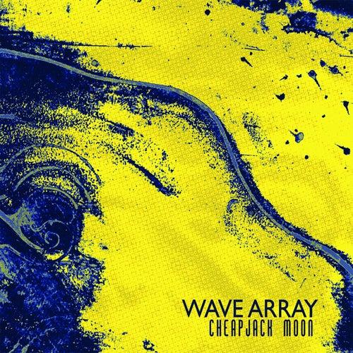 Cheapjack Moon by Wave Array
