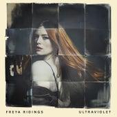 Ultraviolet de Freya Ridings