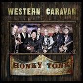 Honky Tonk by The Western Caravan
