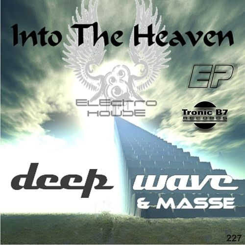 In To The Heaven di Deep Wave