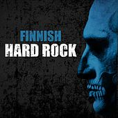 Finnish Hard Rock by Various Artists