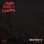 Viano de Mister V