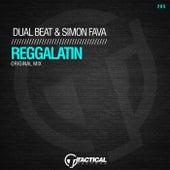 Reggalatin by Dualbeat
