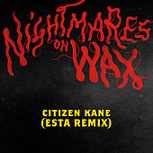 Citizen Kane (Esta Remix) by Nightmares on Wax