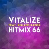 Hitmix 66 de VitaliZe