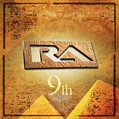 9th by RA