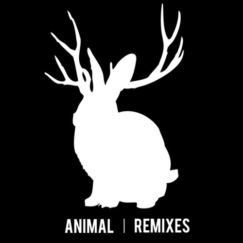 Animal Remixes by Miike Snow