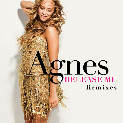 Release Me by Agnes