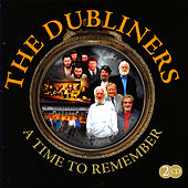 A Time To Remember von Dubliners
