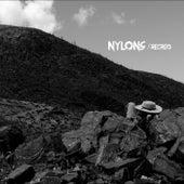 Recreo de The Nylons