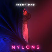 Identidad by The Nylons