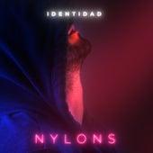 Identidad de The Nylons