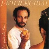 La Piel de Sara by Javier Ruibal