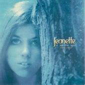 A Media Voz van Jeanette