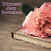 Ultimate Jazz Romance de Various Artists