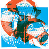 Everybody Works de Jay Som