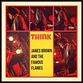 Think by James Brown