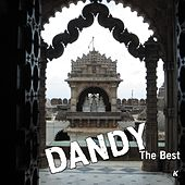 Dandy The Best by Dandy