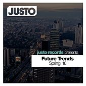 Future Trends '18 by Various Artists