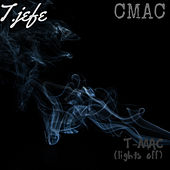 T-Mac (lights Off) by T.Jefe