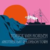 Another Day in London Town de Yorick van Norden