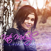 Моя мелодия by Kate Melody