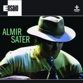 Ensaio de Almir Sater