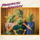 Phantastic Ferniture de Phantastic Ferniture