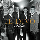 Hola by Il Divo