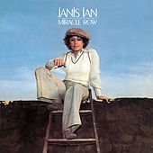 Miracle Row (Remastered) von Janis Ian