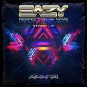 Respect On My Name de Eazy