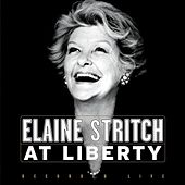 At Liberty by Elaine Stritch