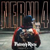 Pray 4 My Enemies (feat. Lil Pete & Prezi) von Philthy Rich