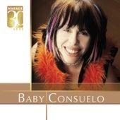 Warner 30 anos de Baby do Brasil (Baby Consuelo)