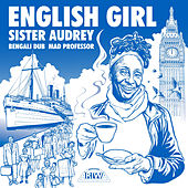 English Girl by Various Artists