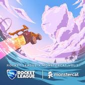 Rocket League X Monstercat, Vol. 3 by Various Artists