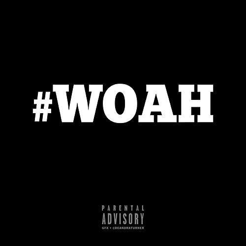 Woah by Bow Wow