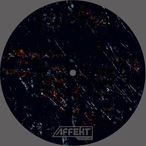 Sigma EP by Aske