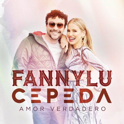Amor Verdadero by Fanny Lu