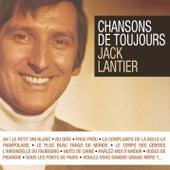Chansons de toujours von Jack Lantier