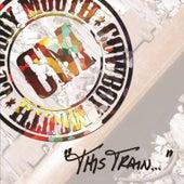 This Train von Cowboy Mouth