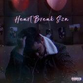 HeartBreak Szn by JunkieMunkie