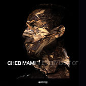 The Very Best Of Cheb Mami by Cheb Mami