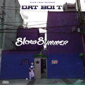 Slow Summer by Dat Boi T