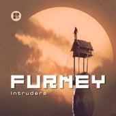 Intruders - Single de Furney