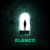 Je Twijfelde de Blanco