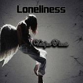 Loneliness - Single di Valefim Planet