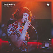 Wild Ones on Audiotree Live by The Wild Ones