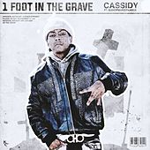 One Foot In The Grave de Cassidy