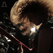White Mystery on Audiotree Live by White Mystery